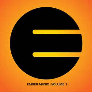 Ember Music, Volume 1 (2010)